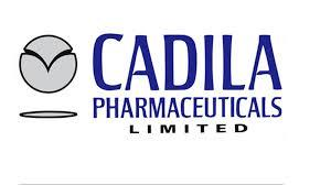 is also another big manufacturer and one of the largest private pharmaceutical companies in India, with its headquarters in Ahmedabad, Gujarat