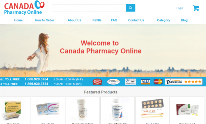 Copy of 44 Canadapharmacyonline Com
